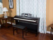 Đàn piano điện roland rp-401r ở đâu bán