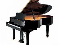 Đàn grand piano Yamaha C5 chính hãng giá tốt