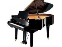 Đàn Grand Piano Yamaha GC2 – Đại Dương Cầm Cao Cấp