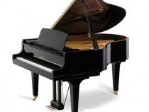 Đàn Grand Piano Kawai Gl-40 Chính Hãng, Giá Tốt