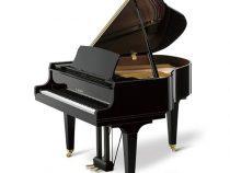 Vì sao bạn nên mua đàn piano Kawai GL-10