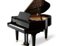 Đàn piano Kawai GL-20 Màu Đen Bóng