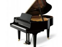 Đàn Grand Piano Kawai GL-30 Chính Hãng Giá Tốt