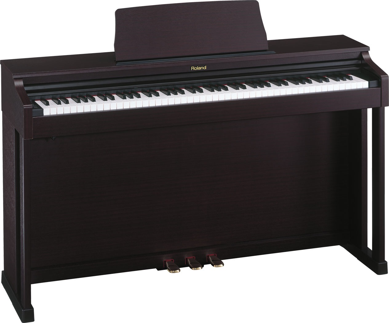 Roland HP 335
