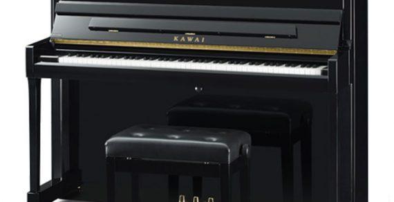 đàn piano kawai k300