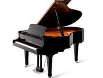 Đàn Grand Piano Kawai GX3 M/PEP Cao Cấp Chính Hãng Giá Tốt