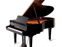 Đàn Grand Piano Kawai GX5 M/PEP Chính Hãng Giá Tốt