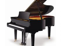 Đàn Grand Piano Ritmuller 188R1 A111 Chính Hãng Giá Tốt