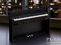 Đàn piano điện casio PX 830 cũ giá rẻ