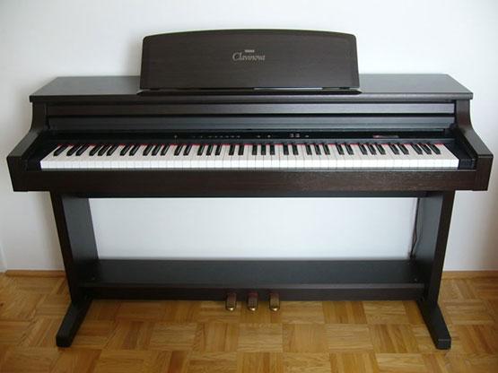 đàn piano điện korg LP380