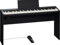 Danh sách đàn piano điện roland mới nhất bán chạy hiện nay