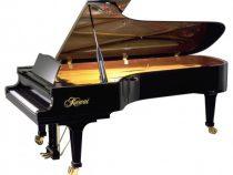 Đàn Grand Piano Kawai EX Concer Chính Hãng Giá Tốt