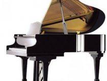 Đàn Piano Samick SIG-61 Chính Hãng Giá Tốt