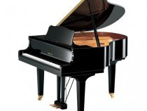 Đàn Piano Yamaha GB1K – Đàn Dương Cầm Tốt Nhất