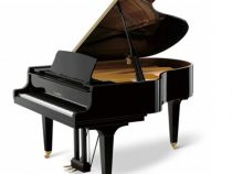 Đàn Grand Piano Kawai GL-50 Chính Hãng Giá Tốt