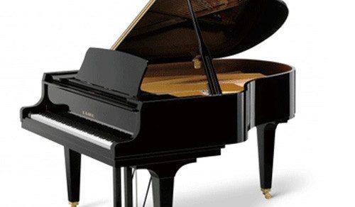 Đàn Grand Piano Kawai GL-50