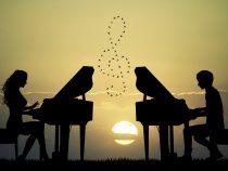 Địa điểm bán đàn piano cơ mới chính hãng ở Tphcm