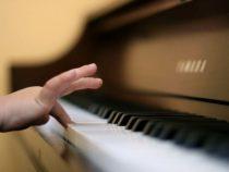 Làm thế nào chọn mua đàn piano điện tốt
