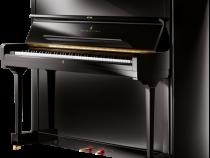 Đàn Piano Steinway & Sons V-125 Cao Cấp
