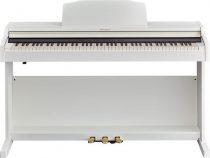 Đàn piano điện tử Roland RP 501R Nhật Bản