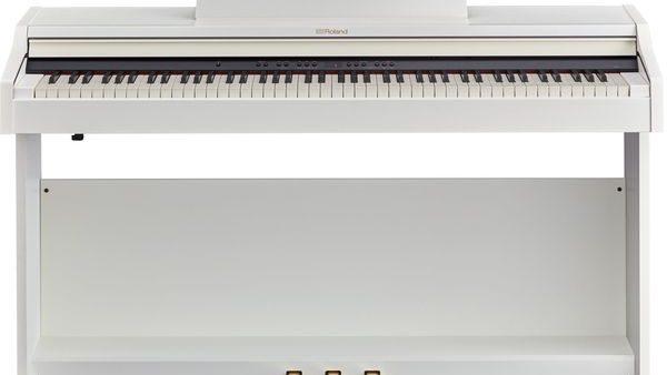 Đàn piano điện tử Roland RP 501R