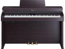 Cây đàn piano điện dành cho producers