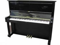 Mua Piano Nội Địa Nhật Để Luyện Tập Diapason 132CE Giá Rẻ