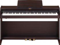 Đàn piano điện Roland khoảng 25 triệu
