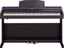 5 mẫu đàn piano điện tử có headphone mua nhiều hiện nay