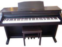 Đàn Piano Điện Kawai PW 970 Nhập Khẩu Giá Rẻ