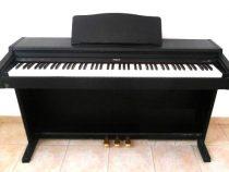 Bán đàn piano điện Roland HP-147 cũ giá rẻ