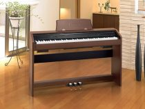 Đàn piano điện Casio PX 750 Dưới 17 Triệu Tốt Nhất