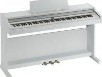 Đàn piano điện Roland RP301 có tốt không?