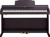 So sánh đàn piano điện Roland RP-302 và Yamaha Arius YDP-163