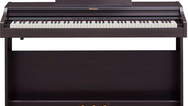 Đàn piano điện Roland RP 302