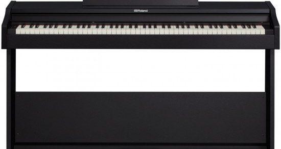Đặt mua đàn organ roland RP 102 online tại Tphcm