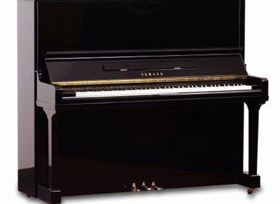 Đàn Piano Cơ Cũ Yamaha U30BL