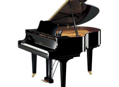 Đàn Piano Grand Yamaha G2
