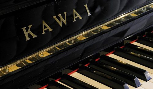 bàn phím piano kawai bl51
