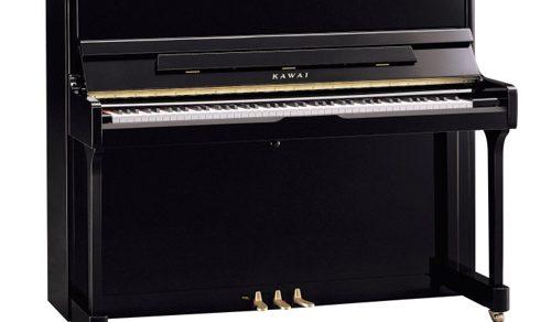 đàn piano Kawai BL31