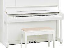 Sự khác nhau giữa đàn piano cơ yamaha U1 / U3 UX1 / UX3 U5 / UX5 ?