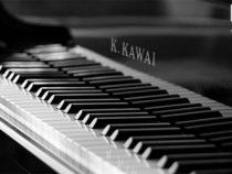 Sự cần thiết của việc lên dây cây đàn piano cơ