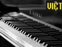 Bảng Giá Đàn Piano Kawai Cập Nhật Mới Nhất
