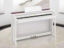 Piano điện 20 triệu trở xuống tại Biên Hòa
