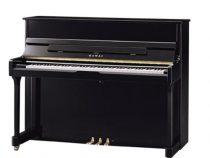 Đàn piano cơ cũ Kawai KU3B của đật nước mặt trời mọc