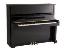 Đàn piano cơ cũ Kawai KS3F nhập trực tiếp từ Nhật Bản