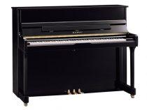 Đàn piano cơ cũ Kawai BL61 của Nhật Bản