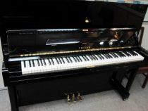 Đàn piano cơ cũ Victor V52 nhập khẩu giá rẻ