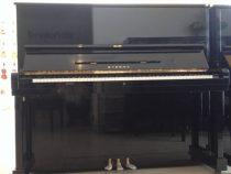 Bán Đàn Piano Cơ Cũ Eterna Nội Địa Nhật Bản