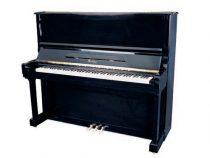 Bán Đàn Piano Cơ Cũ Atlas 250 Hàng Nội Địa Nhật Bản